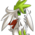 :iconshaymin-miss-kaya: