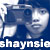 :iconshaynsie: