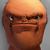 :iconshazarakk: