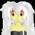 :iconshazta-wolfe: