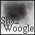 :iconshazwoogle: