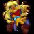 :iconshazza-dingo:
