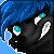 :iconshazza-wolf: