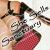 :iconshe-sells-sanctuary: