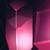 :iconshe-wolf-design: