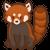 :iconsheabug913: