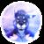 :iconshean64: