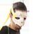 :iconshed-senpai: