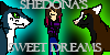 :iconshedonasweetdreams: