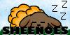 :iconsheenoes: