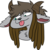 :iconsheep-with-dreads: