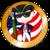 :iconsheepdog-san: