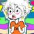 :iconshehaya-chan: