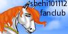 :iconshehi101112-fanclub: