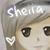 :iconsheiia: