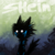 :iconsheinwolfs: