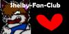 :iconshelby-fan-club: