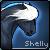 :iconshell-shire: