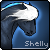 :iconshell-shire: