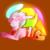 :iconshellflights: