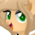 :iconshellstreamdoodles: