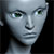 :iconshelma-dolls: