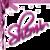 :iconshemi02: