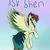 :iconshen-pegasus: