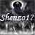 :iconshenzo17: