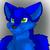 :iconsheo-bluetail: