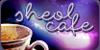 :iconsheol-cafe: