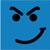 :iconshep211: