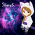 :iconshera5: