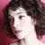 :iconsheralynn-holmes-rp: