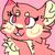 :iconsherbet-kitty: