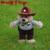 :iconsheriff-t-bear: