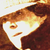 :iconsherlock0123: