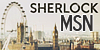 :iconsherlockbbc-msn: