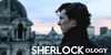 :iconsherlockology: