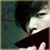 :iconsherryna48: