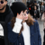 :iconsherwidan: