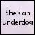 :iconshesanunderdog: