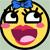 :iconsheshappyplz: