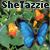 :iconshetazzie: