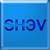:iconshev84: