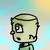 :iconshevets-drawing-team: