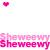 :iconsheweewy: