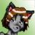 :iconshewolf20: