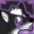 :iconshewolf90998: