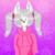 :iconshewolfangel09: